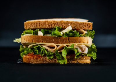 club-sendvic-kobasica-pikant