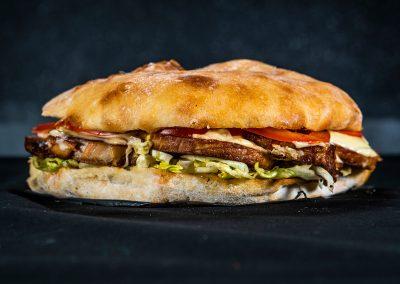 funky-porkwich