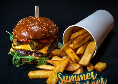 funky-summer-burger