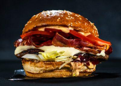 funky-burger
