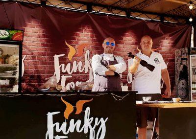 funky-street-6