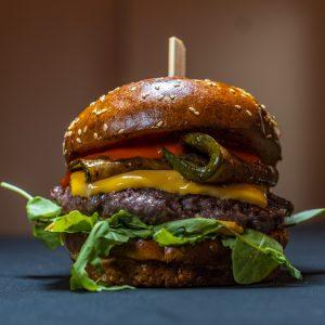 summer-burger
