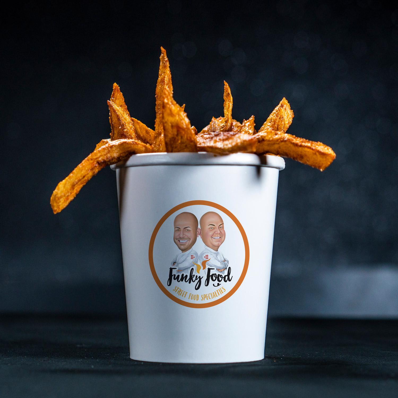 funky-krumpirici