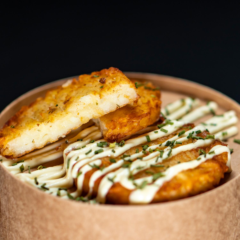popecci-krumpir