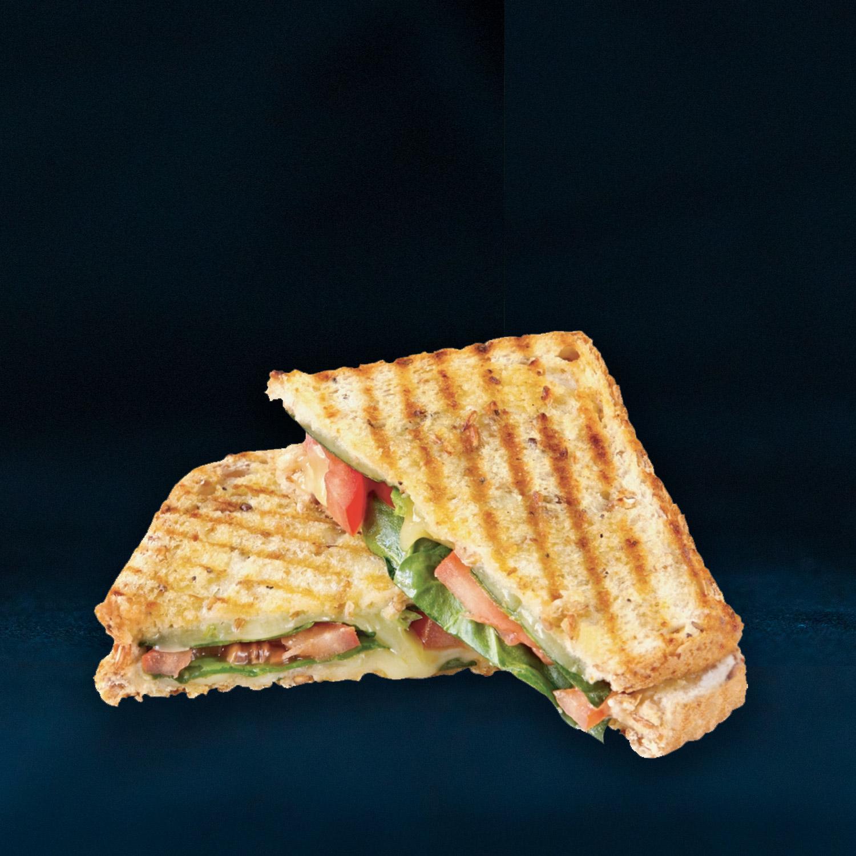 toast-slanina-sir